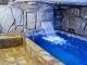 Баня на Белозерова Омск, Тимофея Белозерова, 12