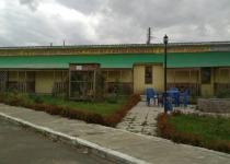 Сауна Дача-Удача Омск, Станционная 6-я, 100