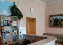 Сауна Седьмая улица Омск, 7-я Линия, 132