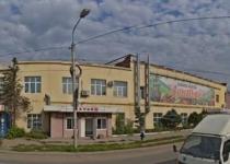 Сауна Шансон Омск, Северная 5-я, 201