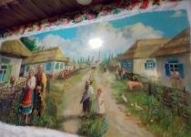 Сауна Парадиз Омск, Энергетиков, 53