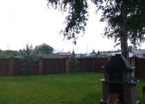 Баня в Комплексе Подгородный Омск, Подгородка, Петра Косенкова, 3 фотогалерея