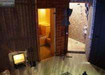 Баня ЛоганСити Омск, 5-я Северная, 192а, к 1 фотогалерея