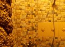Зал Добрыня Сауна Старый замок Омск, Рабочая 18-я, 31