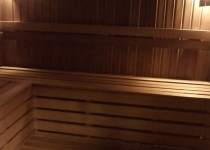 Оздоровительный комплекс На Маркса Омск, Карла Маркса пр-т, 20 фотогалерея