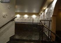 №5 Индия Баня на Белозерова Омск, Тимофея Белозёрова, 12