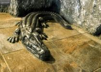 №6 Старый Замок Баня на Белозерова Омск, Тимофея Белозёрова, 12
