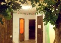 Зал Украина Сауна Старый замок Омск, Рабочая 18-я, 31