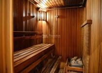 Зал Замок Центр отдыха Ралли Сибирь Омск, Лермонтова, 77