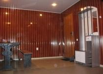 Досуговый центр Big Ben Омск, Герцена, 108/А фотогалерея