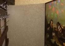 Баня №1 Сауна Тело-Грейка Омск, Тюкалинский 1-й проезд, 61а