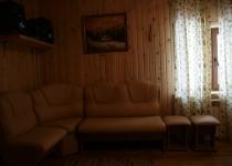 №10 Бани на Енисейско Омск, 3-я Енисейская, 30/Б