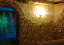 Большой зал Сауна в ДК Афина Омск, Индустриальная 1-я, 10