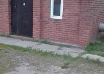 Сауна на Энтузиастов Омск, Энтузиастов, 28 фотогалерея