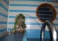 Досуговый центр Big Ben Омск, Герцена, 108а