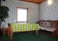 Сауна Бухта Омск, Нефтезаводская, 54а