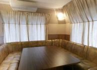 Сауна Бильярдный клуб Барон Омск, 7-я Северная улица, 38